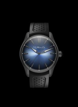 pioneer_centre_seconds_funky_blue_black_edition_3200-1205_soldat_black_background