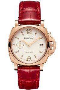 PANERAI PAM01045
