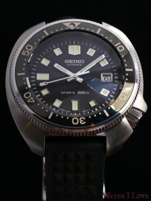 "Seiko SLA033J1 in the ""hero"" position"