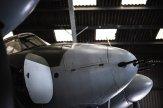 21_de-havilland-mosquito-in-the-de-havilland-aircraft-museum-1