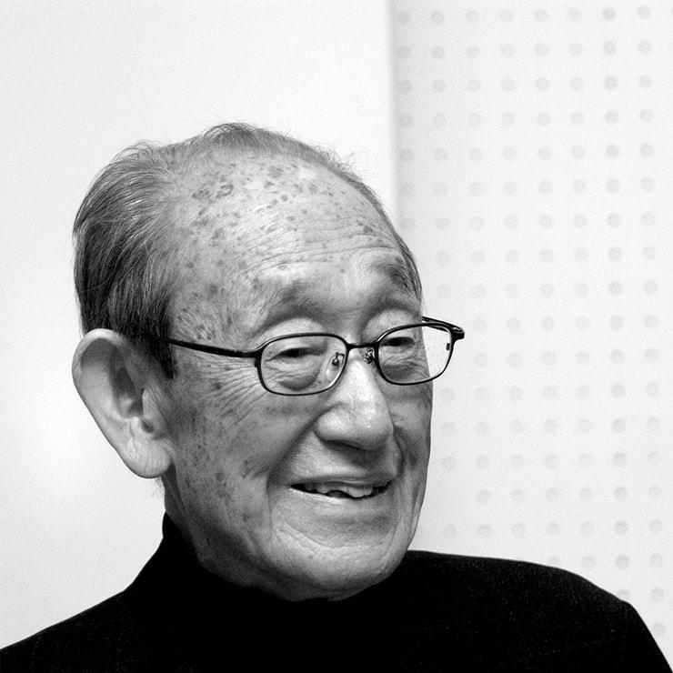 Riki Watanabe