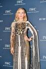 IWC Ambassador Cate Blanchett