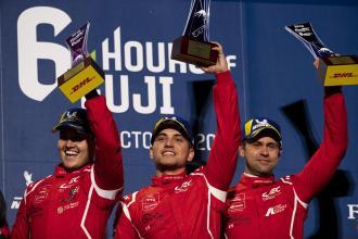 tf-sport-drivers-celebrate-jpg