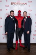 191018_RJ_WOS_Spider-Man_Event_NYC_11