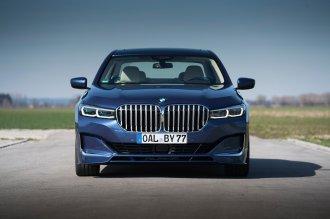 BMW_ALPINA_B7_2019_04_RGB_19