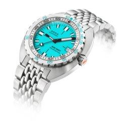 DOXA_Press_SUB_300T_aquamarine_879.10.241.10