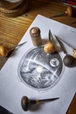 Drawing_Visor_┬®JeromeBryon