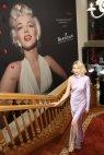 Naomi Watts_Blancpain_Marilyn Monroe Event_copyright_Monica Schipper_2