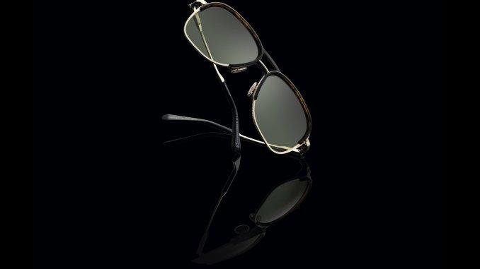 Omega Eyewear Marcolin Eyewear