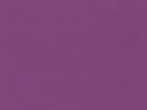 vlcsnap-2017-02-06-20h07m22s157