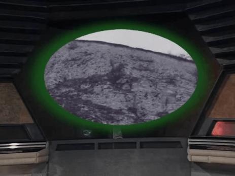 vlcsnap-2017-02-22-20h50m43s66