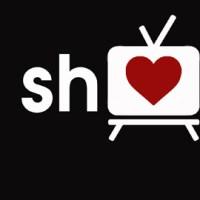 ShortFilm Project - Khái niệm phim ngắn