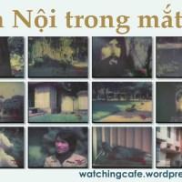 Hà Nội trong mắt ai (1983)