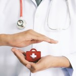 Top 5 Heath Insurance Companies in United States of America