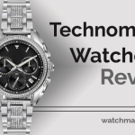 TechnoMarine Watches Review