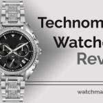 TechnoMarine Watches Review