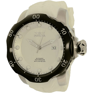 Men's Invicta Venom (19304)