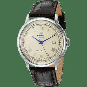 Orient Classic (AC00009N)