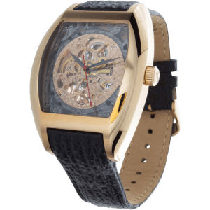 Men's Beethoven's 2nd Automatic (TW1302RGLRGL)