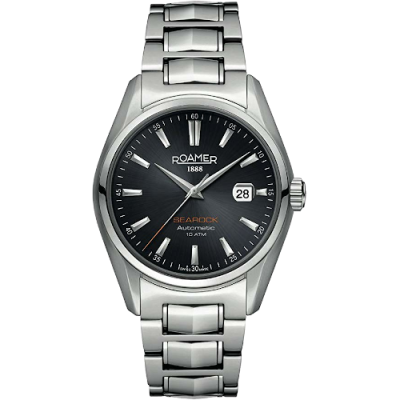 Men's Searock automatic (210633 41 55 20)