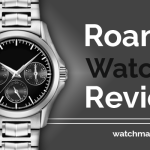Roamer Watches Review (2020)