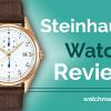 Steinhausen Watches Review (2020)