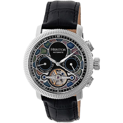 Aura Collection HERHR3501