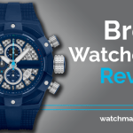 Brera Watches Review (2021)