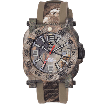 Men's Gryphon Realtree® Xtra Camouflage 73826