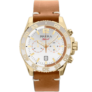 Men's Mistral BRSPMIC4405-CUO-CF