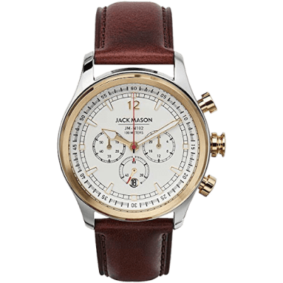 Nautical Chronograph JM-N102-324