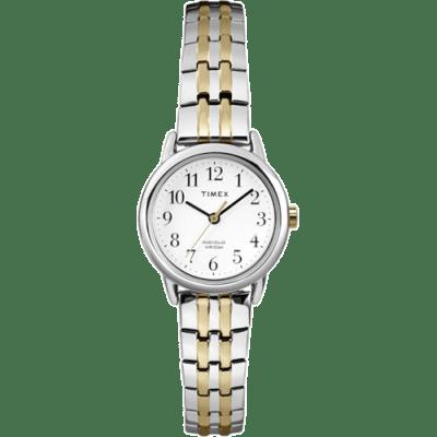 Women's Timex (T2P298)