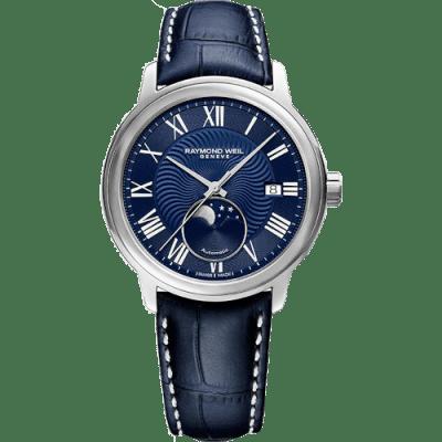 Men's Maestro 2239-STC-00509