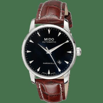 Men's Mido (M8600.4.18.8)