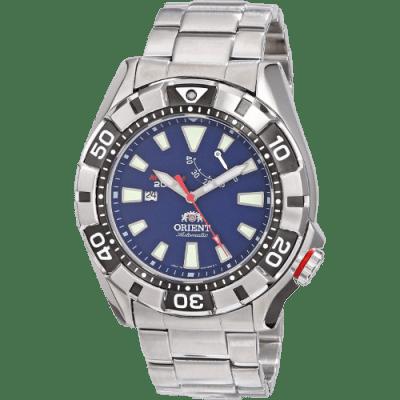 Men's Orient (SEL03001D0)