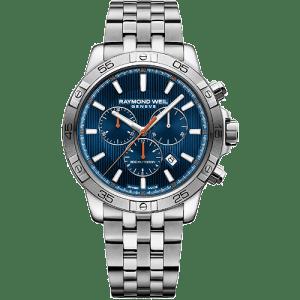 Men's Tango 8560-ST2-50001
