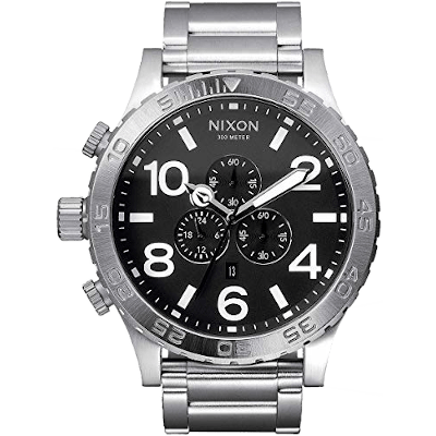 Men's 51-30 Chrono (A083)