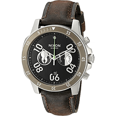 Men's Ranger Chrono (A940SW)