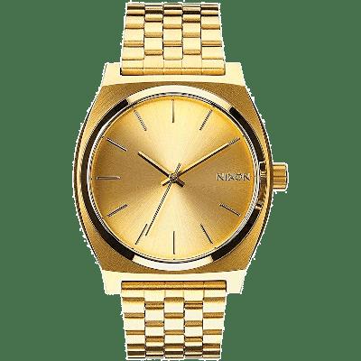 Women's Time Teller (A045)