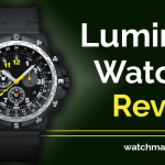 Luminox Watches Review (2021)