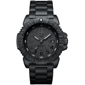 Men's Navy Seal (A.3152.BO)