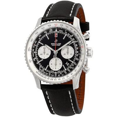 Men's Breitling (AB012121)