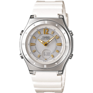 Women's Casio Wave Ceptor (LWA-M142-7AJF)