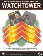 ChangingDoctrinesWatchtower