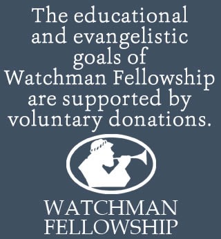 WatchmanFellowshipGeorgia-donations