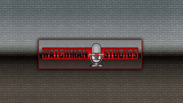 Watchman-Background-90