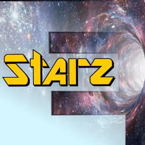 EntertheStars