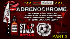 Adrenochrome Thumbnail PART 02 (02)