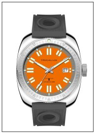 orange-t-diver