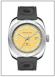 yellow-t-diver